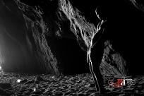Cave Mani