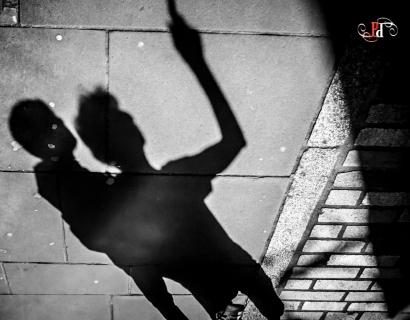 Shadow Stalker-17