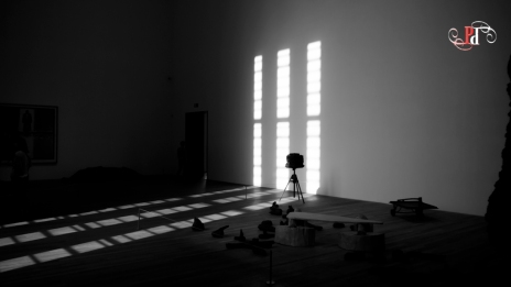Shadow Stalker-39