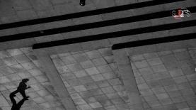 Shadow Stalker-4