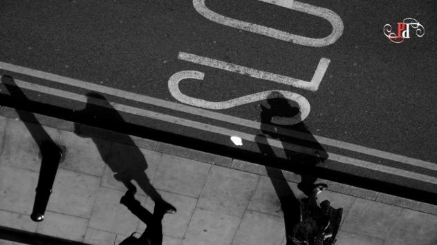 Shadow Stalker-8